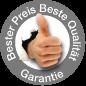 best_preis