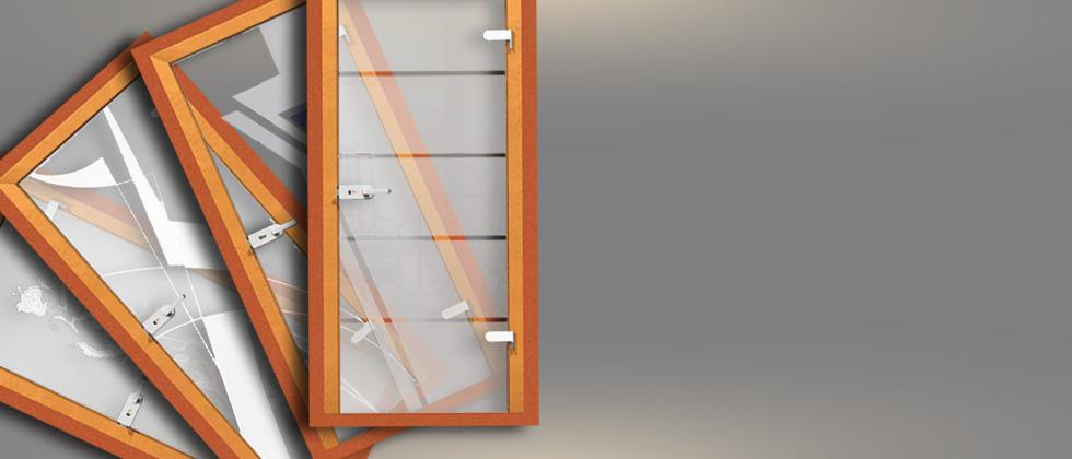 danwindows hauseingangst ren und wohnungst ren preiswert kaufen. Black Bedroom Furniture Sets. Home Design Ideas